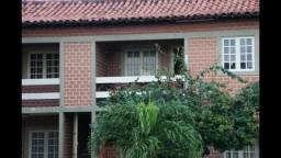 Condomínio Residencial Praia do Sossego