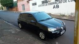 Renault clio expression 2015 - 2015