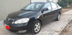 Corolla xei 1.8 2005/06 - 2006