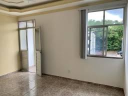 Flores apartamento 2 quartos - Conjunto João Bosco