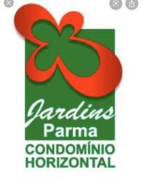 Jardins Parma ágio 4 mil