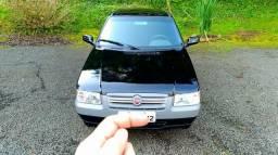 Vendo Fiat UNO Economy 2012 - 2012