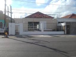 FS - Casa Comercial para alugar em Bairro Novo - Olinda