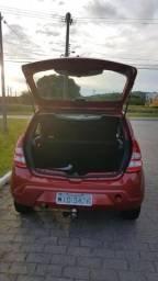 Vendo Renault Sandero Privilege 1.6 - 2012