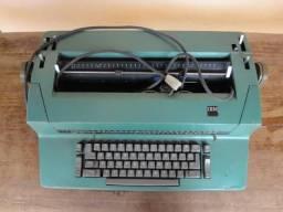 Maquina De Escrever Ibm Modelo 82