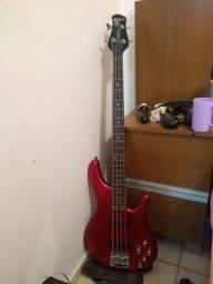 Tagima Millenium 4 V/T Jazz Bass