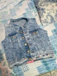 Camisas e camisetas - Região de Campinas 0daf46d99fe