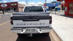 Gm - Chevrolet S10 - 2009