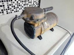 Compressor de ar direto 250$