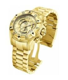 45b272952 Bijouterias, relógios e acessórios - Região dos Lagos, Rio de ...