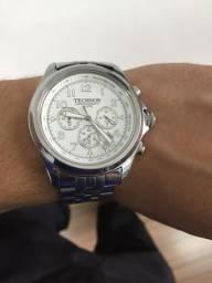Vendo relógio Technos Chronograph original