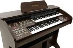 2e0c3de0f11 Teclados e pianos no Brasil - Página 8