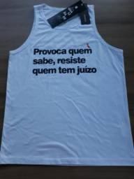 Camisas e camisetas - Salvador 2c916ba9d4867