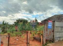 Terreno à venda, 450 m² por R$ 140.000 - Vila Assumpção - Botucatu/SP