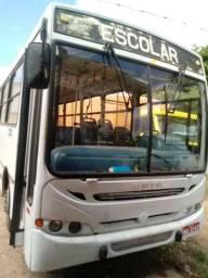 Ônibus 16210 - 2001