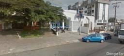 Loja comercial à venda em Marechal rondon, Canoas cod:49364
