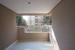 Apartamento à venda com 4 dormitórios em Caiçara, Belo horizonte cod:5216