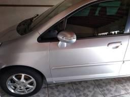 Honda fit 1.5 - 2007