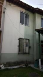 Residencial Paulo Fonteles br , 2 Quartos,120 mil / */ centro Ananindeua na Br 316