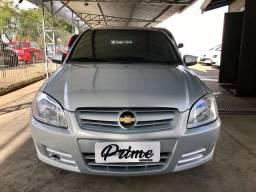 Chevrolet Prisma 1.4 maxx, ipva completo - 2009