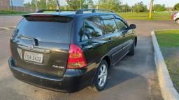 Corolla Fielder - 2006
