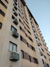 Otimo apartamento no bairro Monte Castelo