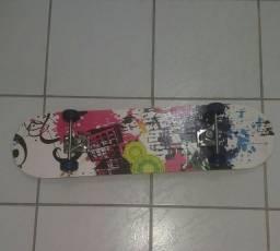 Skate + case . 150,00