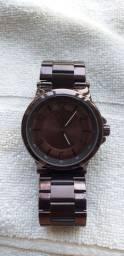 Relógio EURO modelo EU2036AM