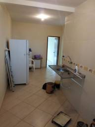 Apartamento minha casa minha vida