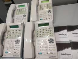Telefones Intelbras i 730
