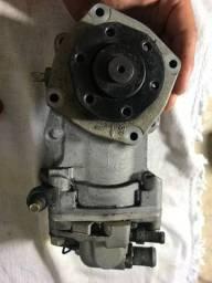 Peças de motores de popa Mercury optmax / usadas /225hp /200hp/150hp