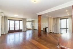 Apartamento para alugar com 3 dormitórios em Menino deus, Porto alegre cod:301992