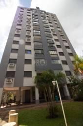 Apartamento à venda com 3 dormitórios em Jardim carvalho, Porto alegre cod:KO13612