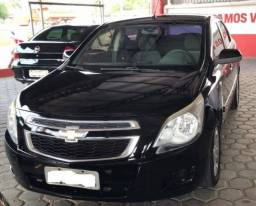 COBALT 2012/2013 1.8 SFI LT 8V FLEX 4P MANUAL