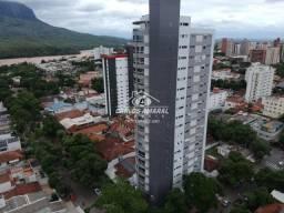 APARTAMENTO à venda, 5 quartos, 4 suítes, 3 vagas, ESPLANADA - GOVERNADOR VALADARES/MG