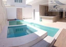 Oportunidade!! Linda casa NOVA no condomínio Limeira Tênis Club em Resende RJ