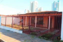 Casa para alugar com 3 dormitórios em Jardim das américas, Cuiabá cod:CID1136