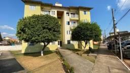 Apartamento à venda, 2 quartos, Araçá - Rio Branco/AC
