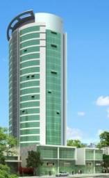 8280   Sala/Escritório para alugar em ZONA 04, MARINGÁ