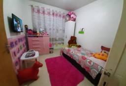 Apartamento à venda, 38 m² por R$ 110.000,00 - Três Vendas - Pelotas/RS