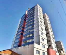 Apartamento à venda com 3 dormitórios em Centro, Ponta grossa cod:3346