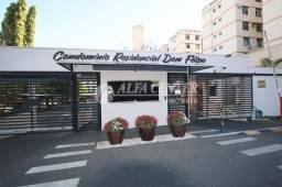 Apartamento com 3 dormitórios para alugar, 80 m² por R$ 820,00/mês - Setor Urias Magalhães