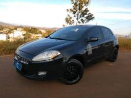 BRAVO 2012/2012 1.8 ESSENCE 16V FLEX 4P AUTOMATIZADO