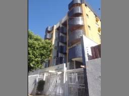 8088 | Apartamento para alugar com 3 quartos em ZONA 04, MARINGÁ