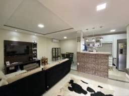 8443   Casa à venda com 3 quartos em Santa Fé, DOURADOS