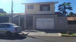 8065 | Sobrado à venda com 4 quartos em ZONA 02, MARINGÁ