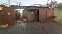 Casa à venda, 1 vaga, Novo Horizonte - Primavera do Leste/MT
