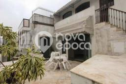 Apartamento à venda com 3 dormitórios em Ipanema, Rio de janeiro cod:IP3CB46004