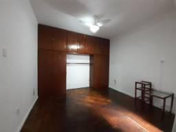 Apartamento para Aluguel, Copacabana Rio de Janeiro RJ