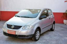 VOLKSWAGEN FOX 2008/2009 1.0 MI 8V FLEX 2P MANUAL